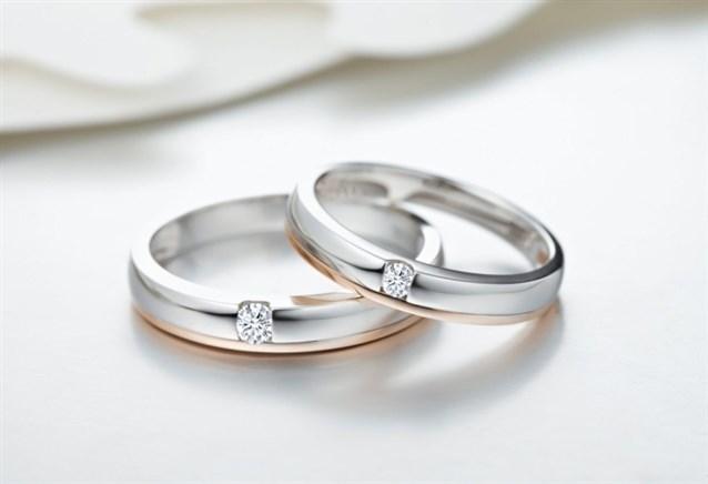 صور كيف يتم الزواج بالصور , خطوات اتمام الزواج بالصور