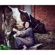 صورة صور رومانسيه مضحكه , اجمل صور رومانسيه مضحكه جدا