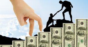 صورة اسرار الثراء , نصائح لزيادة ثروتك المالية