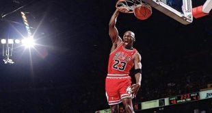 صورة لعبة كرة السلة , معلومات عن اللعبة القوية والمشوقة