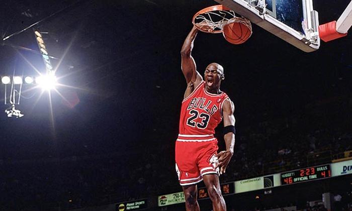 صورة لعبة كرة السلة , اللعبة القوية والمشوقة