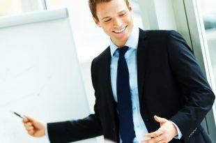 صورة نصائح للتحدث بثقة , افكار وطرق فعاله لكسب سحر الثقة
