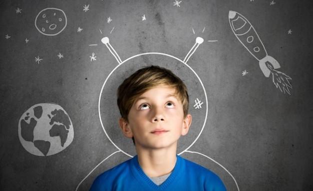 صورة نصائح لتحسين القدرة الذهنية , قراءة الكتب ترفع القدرات الذهنية لعقلك