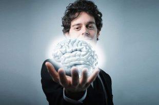 صورة نصائح لتحسين القدرة الذهنية , اسرار مذهلة وفعاله لتنمية الذهن بسهولة