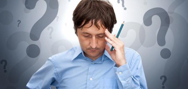 صورة التخلص من التوتر , نصائح بسيطة وفعاله لمواجهه التوتر بذكاء