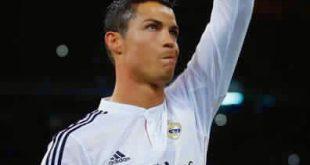 صورة اجمل صور للدون كرستيانو رونالدو , كرستيانو افضل لاعب في العالم