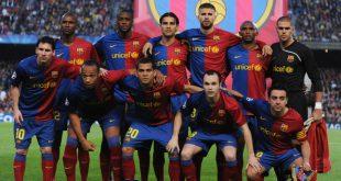 صورة فرق كرة قدم , واو اقوي الفرق المبدعة علي مستوي العالم