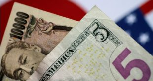 صورة عملات العالم , اعلي العملات قيمة فالعالم