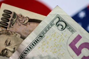 صورة عملات العالم , معلومات جديدة عن العملات لم يعرفها الكثير