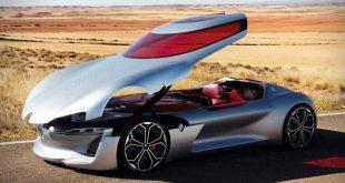 صورة سيارات فارهه 2019 , ارقي السيارات في العالم