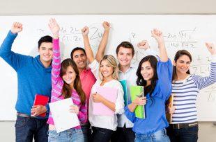 صورة خطوات لتكون طالب جامعي متفوق , اشياء مذهله ومهمه لطلاب المرحلة الجامعية