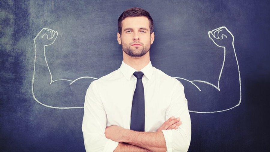 صورة خطوات الثقة بالنفس , اشياء وافكار اساسية ومهمه للثقة بالذات