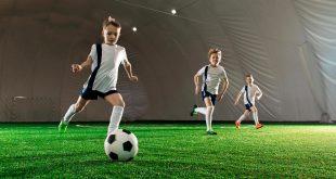 صورة لعبه كره القدم , اللعبه الشعبيه التي يعشقها الجميع