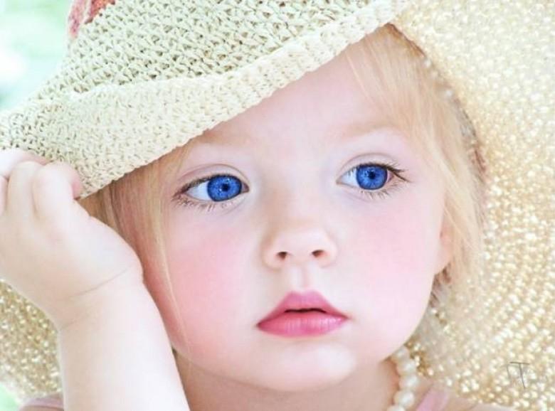 صورة صور اطفال صغار , كوتيل رائع لاطفال جذابه