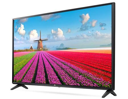 صورة شاشات تلفزيون حديثة HD , افضل انواع الشاشات ذات الصورة الرائعه