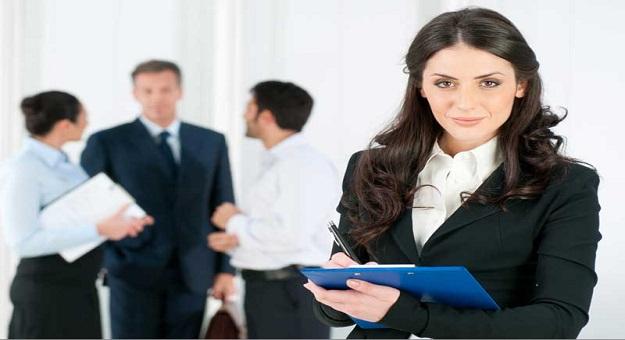 صورة خطوات هتساعدك تنجح في شغلك , اروع الافكار التي ستجعلك متميز في العمل