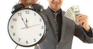 صورة ادارة الوقت بنجاح , كيف تدير وقتك بفاعليه