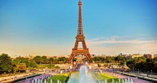 صورة اماكن سياحيه رائعه , اجمل اماكن السياحه في العالم