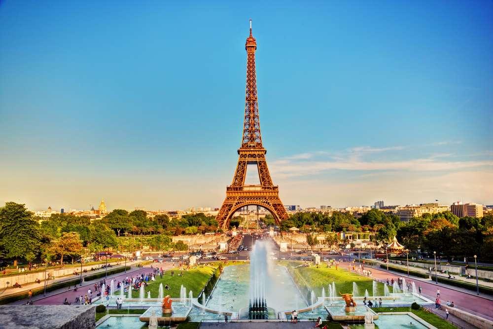 صورة اماكن سياحيه رائعه , سحر الاماكن السياحة المشوقة والجذابة