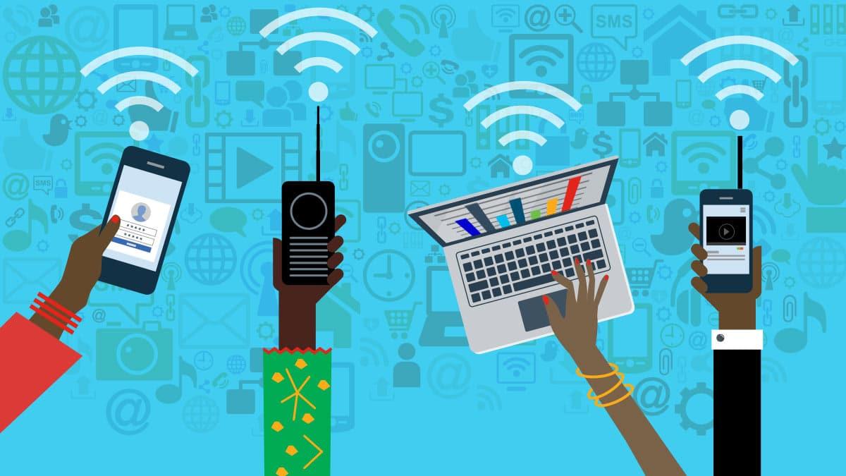 صورة فوائد و اضرار الانترنت , اصبح الانترنت الان سلاح ذو حدين