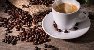 صورة مشروب القهوه , اسرار مذهلة وجميلة عن القهوه