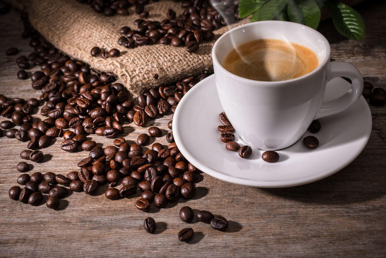صورة مشروب القهوه اللذيذ , القهوه المشروب الاول للناس في العالم