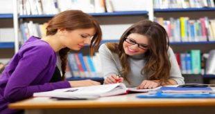 صورة نصائح لتجتاز الامتحانات , الامتحانات السابقة مهمه للغاية لتجتاز الامتحانات