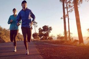 صورة تمارين الصباح , سحر وفاعلية التمارين التي تعطيك القوة والنشاط