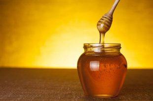 صورة فوائد العسل الصحية , فوائد مذهلة موجودة في العسل يجب معرفتها