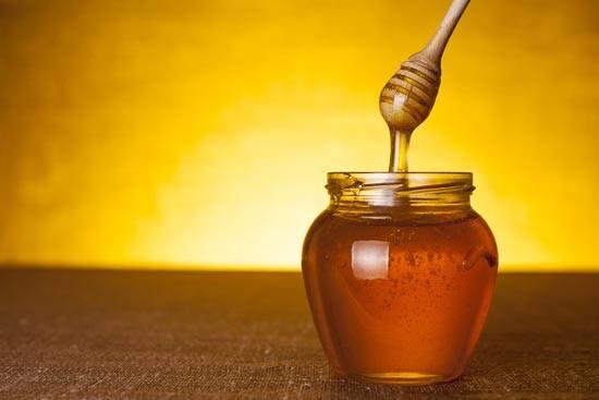 صورة فوائد العسل الصحية , العسل يعالج الكثير من الامراض الصعبة