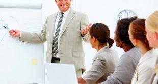 صورة مهارات العرض والتقديم , الثقه بالنفس تجعلك تعرض وتقدم افكارك بصورة مقنعة