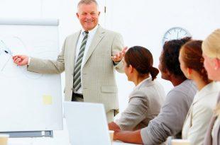 صورة مهارات العرض والتقديم , افكار مذهلة لاكتساب المهارات لتقديم العروض