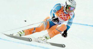 صورة صور الالعاب الاولمبية , اقوي الالعاب وافضل اللاعبين في العالم
