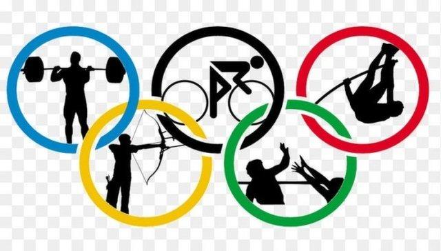 صورة صور الالعاب الاولمبية , اروع الالعاب المشوقة والقوية حول العالم 6484 2