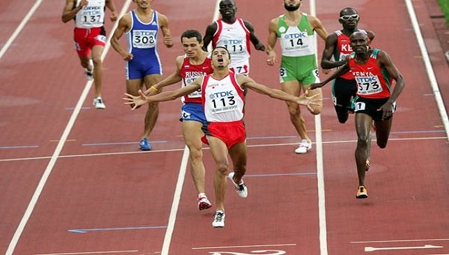 صورة صور الالعاب الاولمبية , اروع الالعاب المشوقة والقوية حول العالم 6484 3