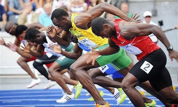صورة صور الالعاب الاولمبية , اروع الالعاب المشوقة والقوية حول العالم 6484 4