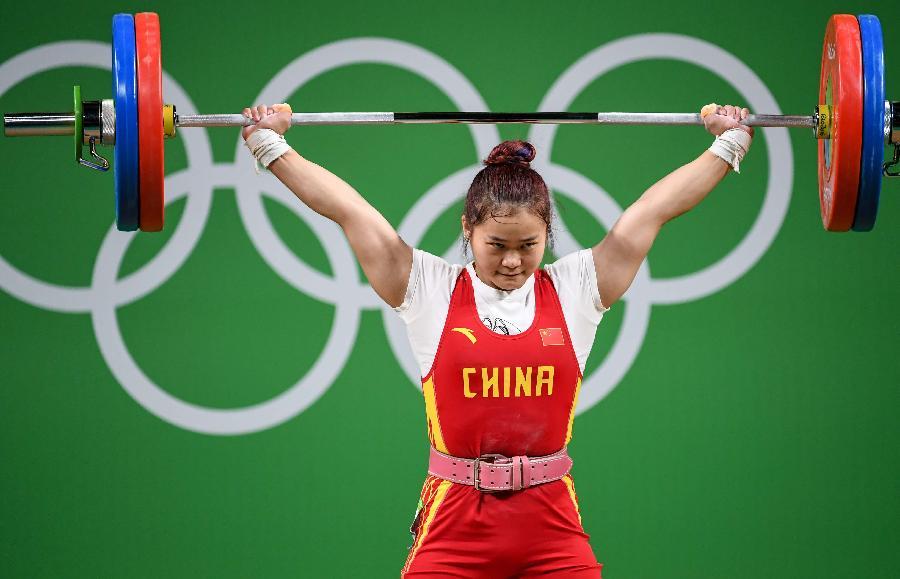 صورة صور الالعاب الاولمبية , اروع الالعاب المشوقة والقوية حول العالم 6484 6