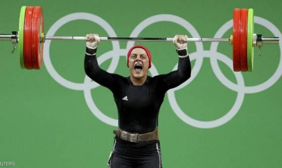 صورة صور الالعاب الاولمبية , اروع الالعاب المشوقة والقوية حول العالم 6484 7
