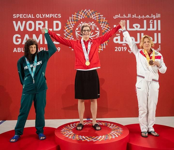 صورة صور الالعاب الاولمبية , اروع الالعاب المشوقة والقوية حول العالم 6484 8