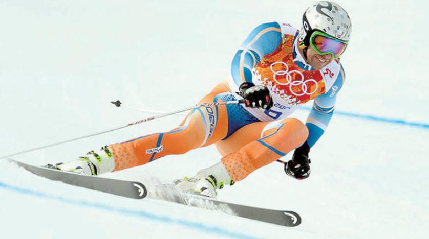 صورة صور الالعاب الاولمبية , اروع الالعاب المشوقة والقوية حول العالم 6484