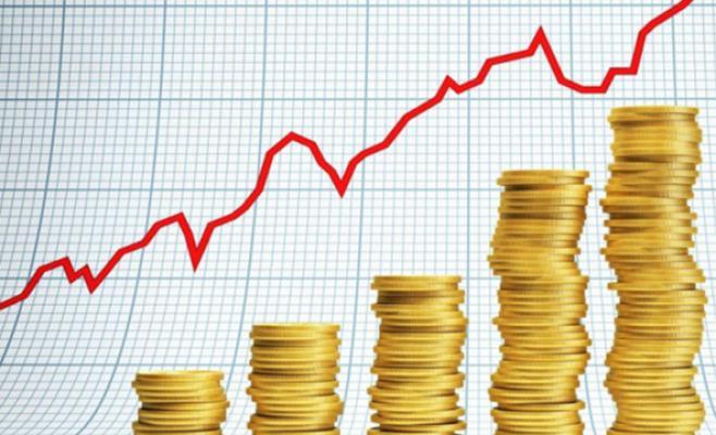 صورة طرق استثمار الاموال , الاستثمار يجعل ثروتك تزيد