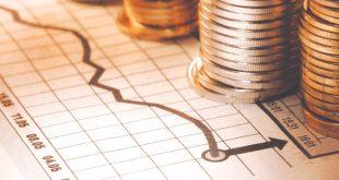 صورة طرق استثمار الاموال , افضل الاسرار والحيل للاستثمار الجيد للفلوس