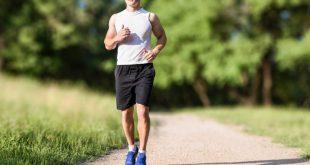 صورة اللياقة البدنية ضرورية لحياتك , اللياقه تجعلك شخص رياضي وقوي