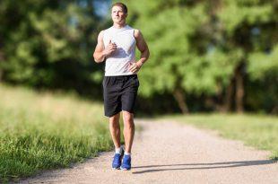 صورة اللياقة البدنية , اسرار اللياقه والرشاقة لتصبح شخص رياضي وقوي