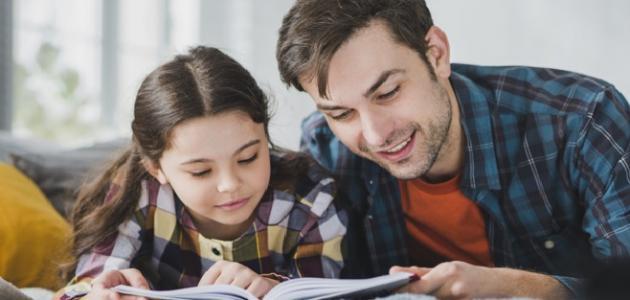 صورة الطرق الفعاله لتعليم الاطفال , اسرار لجعل اطفالك ناجحين ومتميزين دائما 6489 1