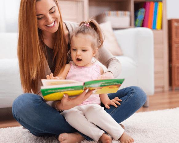 صورة الطرق الفعاله لتعليم الاطفال , اسرار لجعل اطفالك ناجحين ومتميزين دائما 6489 2