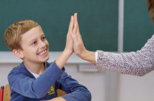 صورة الطرق الفعاله لتعليم الاطفال , اسرار لجعل اطفالك ناجحين ومتميزين دائما