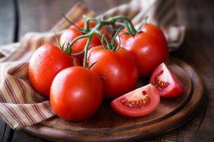 صورة فوائد الطماطم , اسرار هامه للطماطم تعرف عليها بنفسك