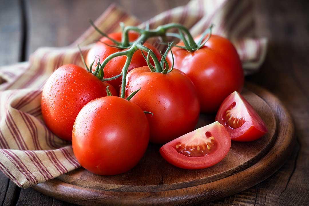 صورة فوائد الطماطم , الطماطم هامه لصحه الانسان