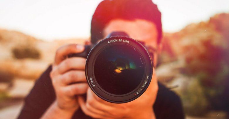 صورة نصائح لكي تكون مصور ناجح , الكاميرا المميزة تجعلك مصور محترف